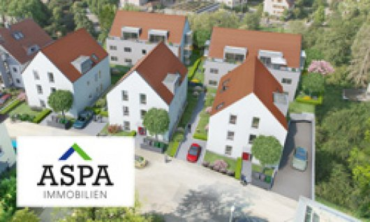 new build real estate Stuttgart