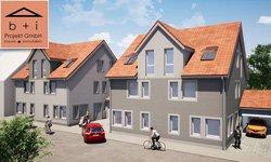 Hildastraße - Hemsbach