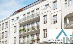 Nürnberger19 - Berlin