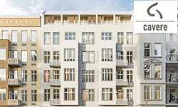 54 Urban Residence Charlottenburg - Berlin