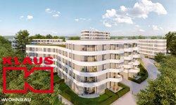 ANTON – ZUHAUSE IM AUGSBURGER ANTONSVIERTEL. - Augsburg