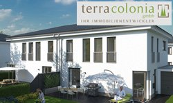 terraAuengärten - terra151s - Euskirchen