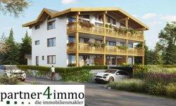new build real estate Innsbruck