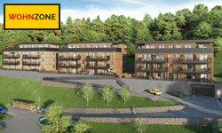 new build real estate Graz