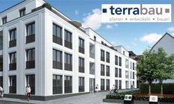 rheinstadt carré - Krefeld