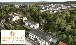 Waldwohnen für Generationen - Burglengenfeld