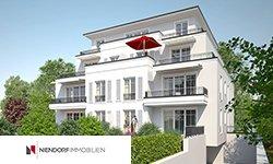 Villa Konrad - Bremen