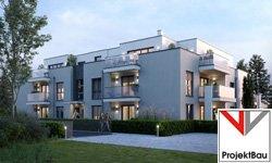 modern living Hochkreuz - Bonn