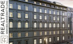 New Prestige - Vienna