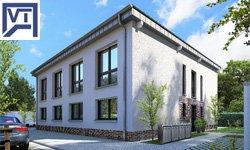 Gartenstraße 25 - Bedburg