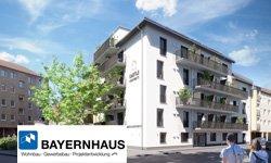 Castle Apartments - Nuremberg