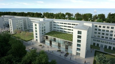 Property Prora Appartements