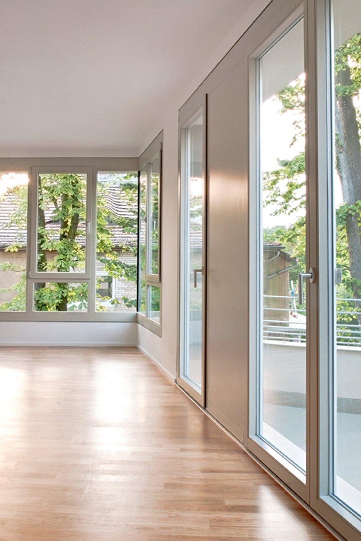 Single Wohnung Potsdam - Single-Wohnungen im Umkreis von Potsdam